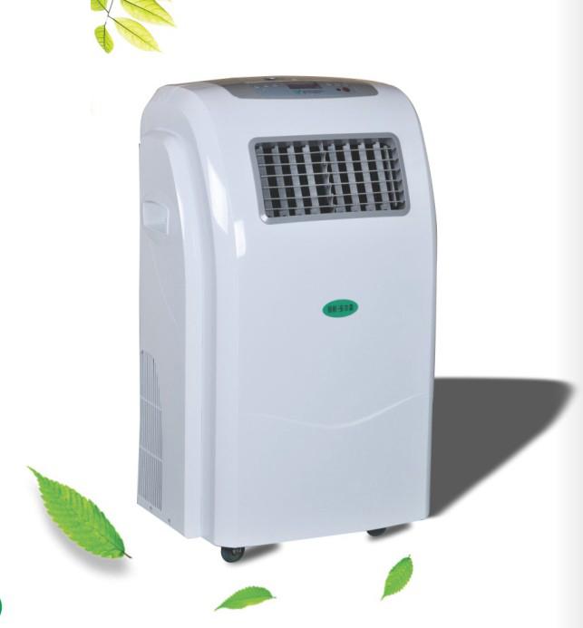 学校幼儿园教室空气消毒机